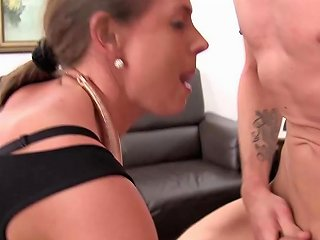 Xxxomas Polish Sexy Susi In German Threesome Hd Porn 21