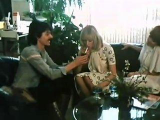 Laura's Gelueste 1977 Free European Porn 74 Xhamster
