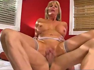 Mature Not Mom Phoenix Take Cock Hot Teen Son 124 Redtube Free Mature Porn