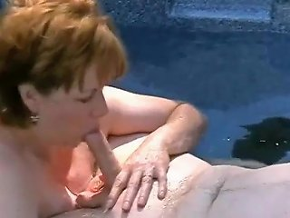 Mature Blowing Young Cock In Jacuzzi Porn 34 Xhamster