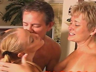 Milf And Hubby Fuck The Babysitter Free Porn 9b Xhamster
