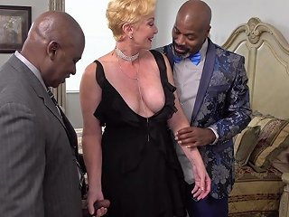 The Rights Of The Queen Free Tim Tales Pornhub Hd Porn 52