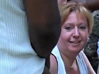 Superbe Chienne Amatrice De Bites Africaines Free Porn B0